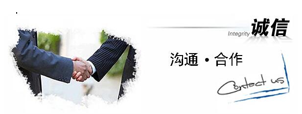 陕西工业包装纸箱